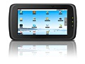 Point of View Mobii Tablet 7 inch