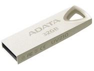 Adata AUV210-32G-RGD