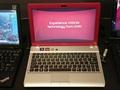AMD Laptops Sony Vaio VPC15CKX