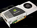Nvidia Quadro FX 4800 1