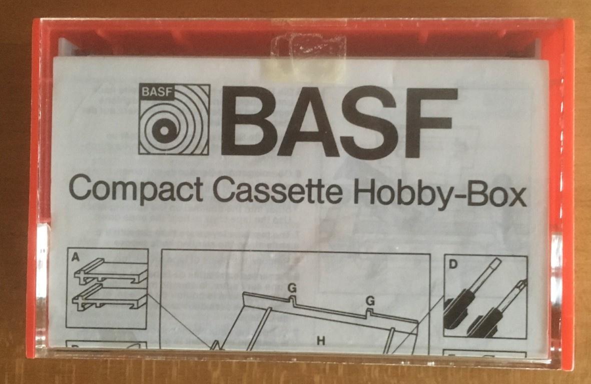 Cassette_tool1