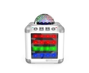 iDance Mini Cube 3
