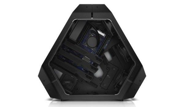 Dell Alienware 51 2014