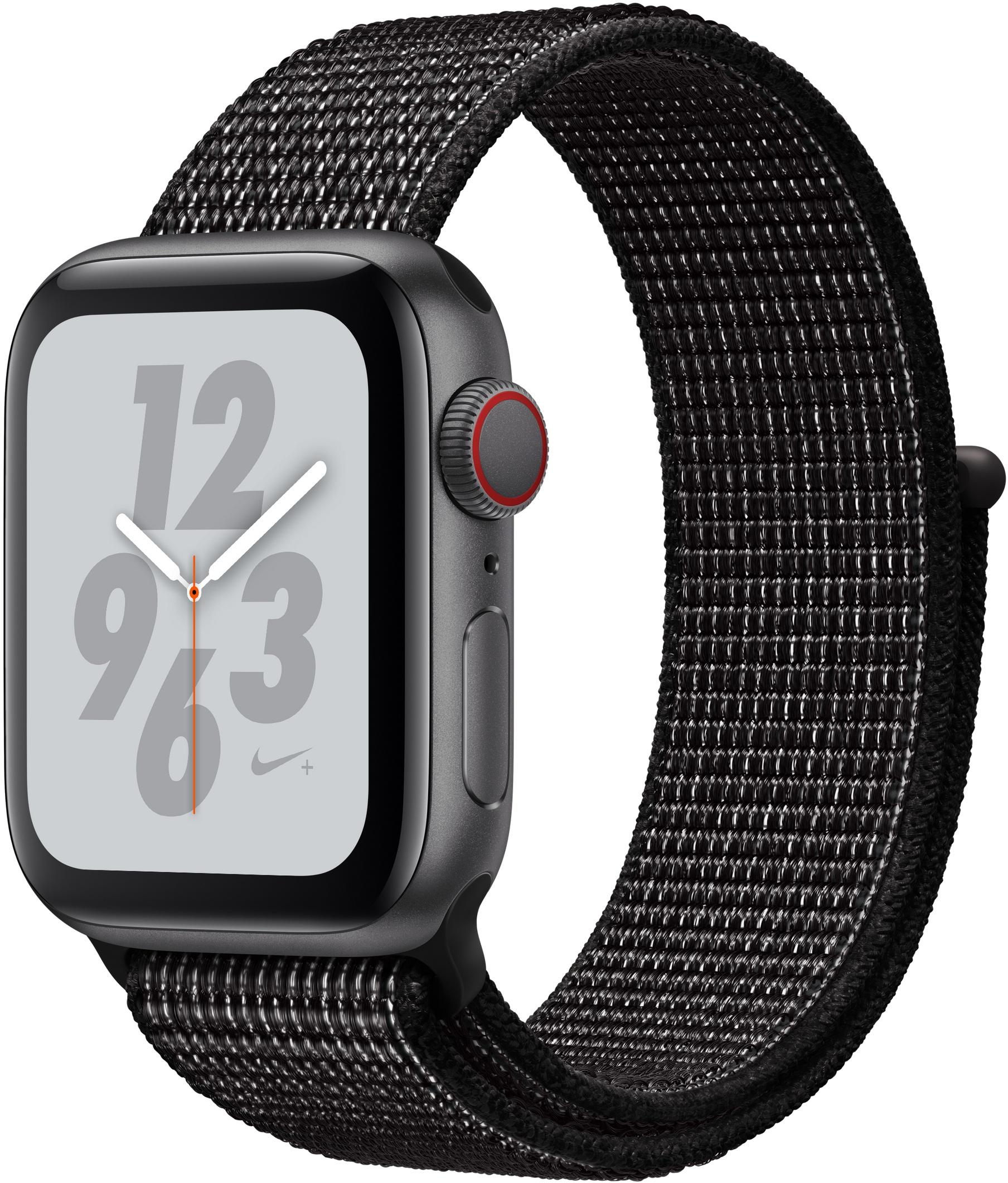 Apple watch series 2 — обзор второй версии умных часов от apple - продолжительность: hotline video 78 просмотров.