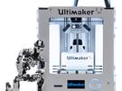 Ultimaker2 Go