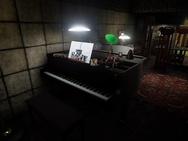 Blade Runner appartement