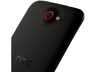 HTC One X+ 64GB Zwart