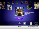 Review PlayStation Classic