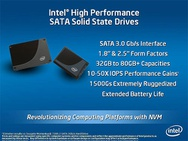 Presentatie Intel over high-capacity ssd's - sheet 2