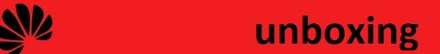 https://tweakers.net/i/4Obg0DsRuAwaOUguUVpzoLK5cJk=/620x/filters:strip_icc():strip_exif()/m/513765/1HclpP2x7mYhfJBTfDsKObWGIdHVeHPxYW8873iK8ntmENMBfh?f=620xauto