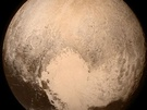 New Horizons NASA