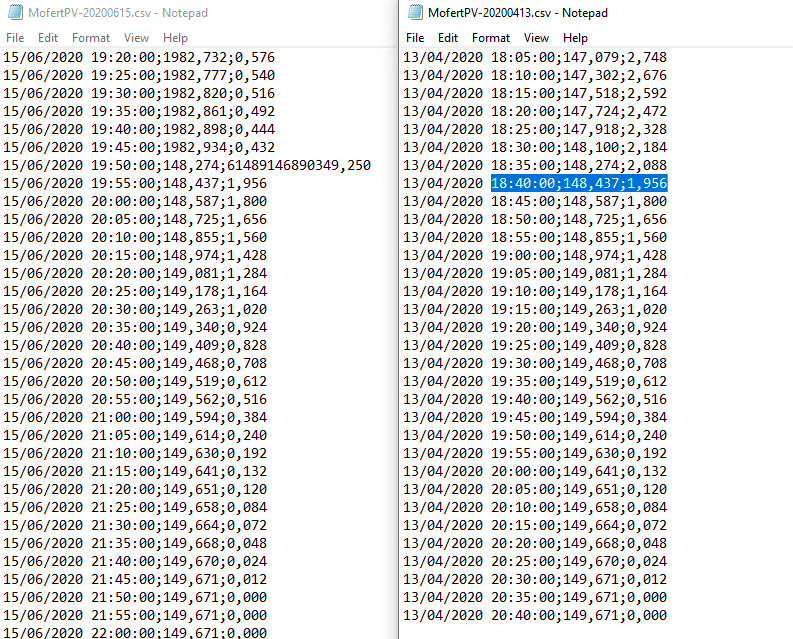https://tweakers.net/i/4QVXgq2bvpVd3izf-DVW3mXdcXw=/full-fit-in/4000x4000/filters:no_upscale():fill(white):strip_exif()/f/image/zdxN79csgIXt6GdKXQOcYAfG.png?f=user_large