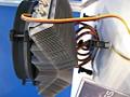 Scythe prototype koelers 008
