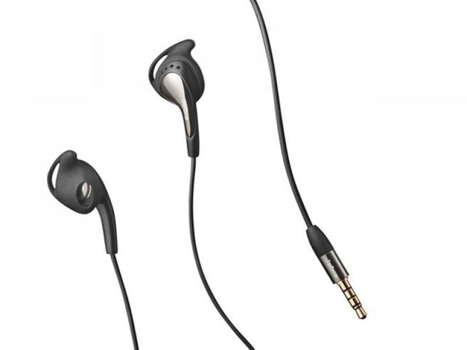 Jabra Active Stereo Headset
