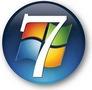 Microsoft Windows 7 logo (90 pix)