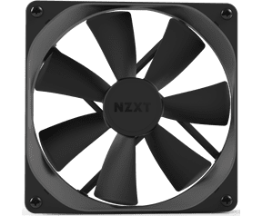 NZXT Kraken X52 (met AM4 support)