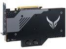 PowerColor Radeon RX 5700XT Liquid Devil