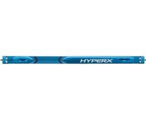 Kingston HyperX Fury blu HX316C10FK2/8