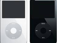 iPod v5, ca 2005