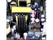 Thermaltake Toughpower DPS G 1050W