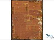 Apple A11-soc dieshot