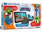 Goedkoopste Skylanders Trap Team Starterpack Tablet, Android, IOS