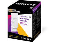 Netgear Nighthawk Nighthawk X4 EX7300-100PES