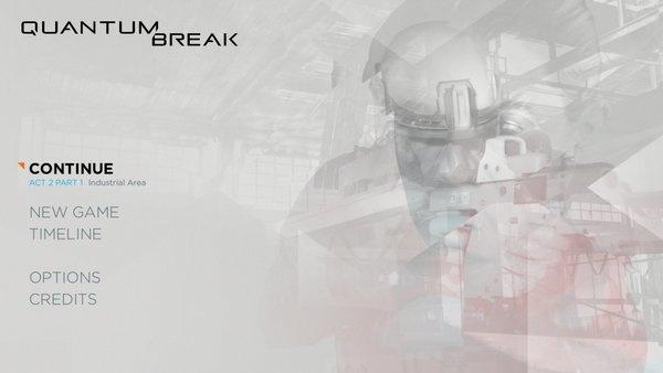 W10 Quantum Break