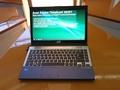 Acer TimelineX Cebit 2011
