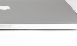 """Apple MacBook Pro 13"""" Retina: ultraportable met puik scherm"""
