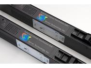 Server Technology power distribution unit