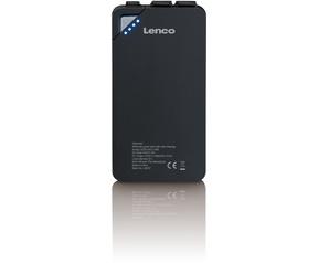 Lenco PBS-620