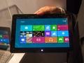 Asus Tablet 610