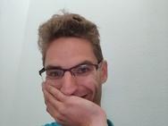 Selfie gemaakt met OnePlus 7 Pro