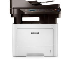 Samsung M3375FD Premium Line (5 jaar garantie)