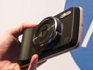 Foto's Moto Z Play met Hasselblad True Zoom-module