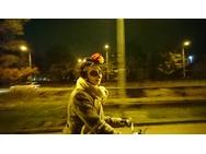 Foto's gemaakt met de Xperia XZ