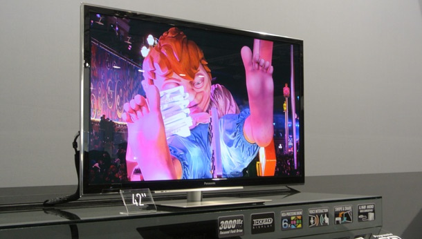 Panasonic Viera GT60-plasma-tv 610px