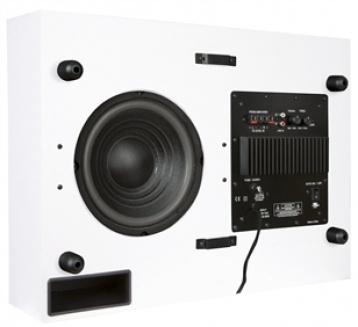 Artsound FL-A80 W