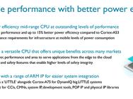 Cortex A75 en A55