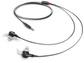 Goedkoopste Bose SoundTrue In-Ear