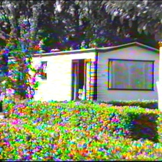 https://tweakers.net/i/4sNuHL_ESqmgyUX1RkhsbgTZwAo=/232x232/filters:strip_icc():strip_exif()/f/image/9lb2Gxs9lbtzyeXZkBbdYRkJ.jpg?f=fotoalbum_tile