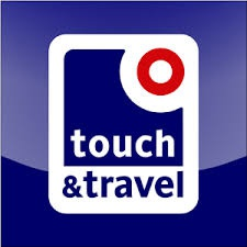 Touch&Travel