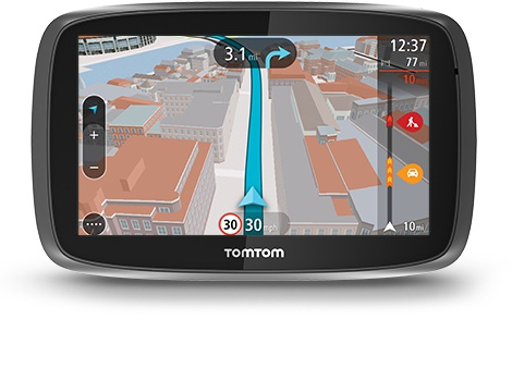 tomtom go 500 maps with Specificaties on Map Ireland Uk likewise 10 Anni Di Tomtom moreover Icons Poi Third Parties 989135 in addition 38 Le Pouhon De Grandmenil also Mohegan Sun Arena Map.