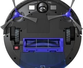 Anker Eufy RoboVac 35C