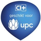 Panasonic 2011-tv-lineup UPC CI+