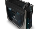 Acer Predator Orion 9000