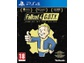 Goedkoopste Fallout 4: Game Of The Year Edition