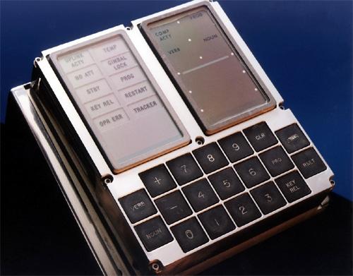 AGC-interface