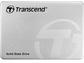 Goedkoopste Transcend SSD370 (Premium)